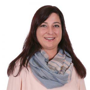 Simone Baier