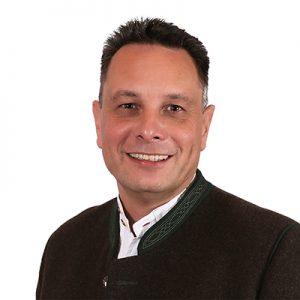 Arne Ziessow