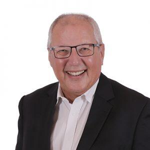 Herbert Lenz