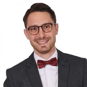 Simon Drüssler